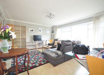 Thumbnail 2 bedroom bungalow to rent in Greenbank Avenue, Saltdean, Brighton