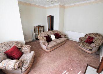 Thumbnail 4 bed detached house for sale in Llannon Road, Pontyberem, Llanelli