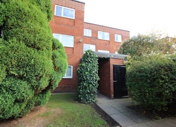 Thumbnail 2 bed flat for sale in Greenside Court, Monton, Manchester