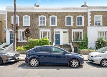 2 bed maisonette to rent in Turners Road, Bow E3