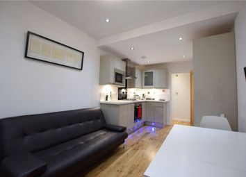 Thumbnail 1 bed flat for sale in Avenue Court, The Avenue, Coulsdon