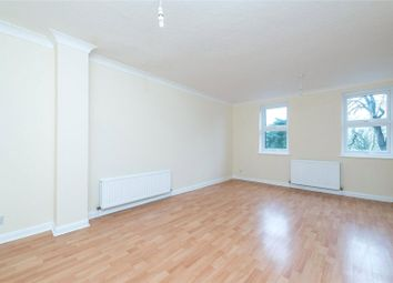 Thumbnail 3 bed flat for sale in Claybourne Mews, London