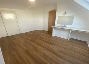 Thumbnail Room to rent in Estuary Road, King's Lynn