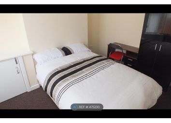 Thumbnail 6 bed terraced house to rent in Saxony Road, Liverpool