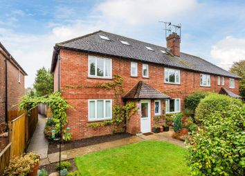 4 bed maisonette for sale in Kings Road, Cranleigh GU6