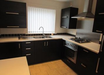 Thumbnail 3 bed terraced house to rent in The Glenn, Runcorn