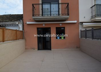 Thumbnail 4 bed property for sale in Centre, Rubí, Spain