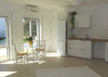 Thumbnail Apartment for sale in Close To The Centre Of Historic Tavira, Portugal