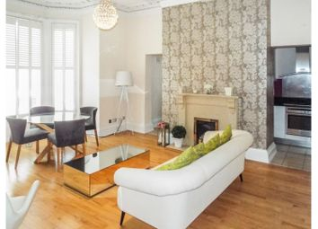 2 bed flat for sale in Wellington Court, East Circus Street, Nottingham NG1