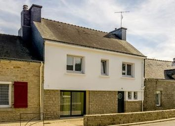 Thumbnail 1 bed property for sale in Locmaria-Grand-Champ, France