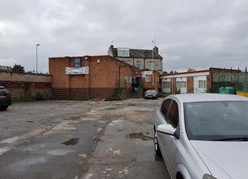 Thumbnail Leisure/hospitality for sale in West Hunslet Sports And Social Club, Dewsbury Road, Leeds, West Yorkshire
