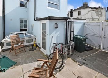 Thumbnail 6 bed end terrace house for sale in Southover Street, Brighton, East Sussex