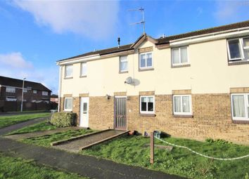 Thumbnail 2 bedroom property for sale in Turnstone Close, Weymouth, Dorset