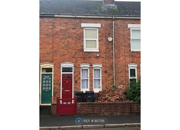 Thumbnail 2 bed terraced house to rent in St. Stephens Road, Selly Oak, Birmingham