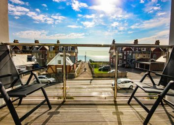 2 bed flat for sale in Greenhill, Weymouth DT4