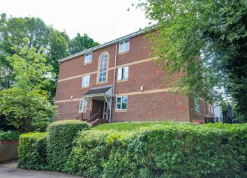 Thumbnail 2 bedroom flat to rent in Mitre Gardens, Bishops Stortford, Herts