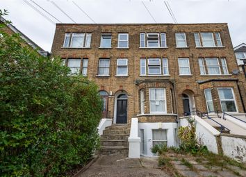 Thumbnail 2 bed flat for sale in Wallwood Road, London