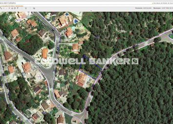 Thumbnail Land for sale in Pineda Park, Sant Pere De Ribes, Spain