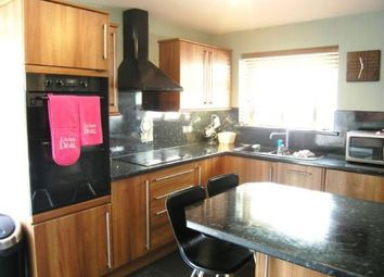 Thumbnail 3 bed bungalow to rent in Heydon Close, Formby, Merseyside