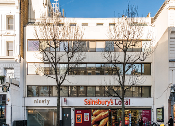 Thumbnail Office to let in Westbourne Grove, Bayswater