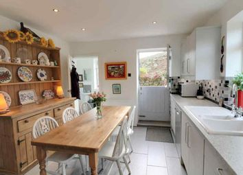 Thumbnail 3 bed end terrace house for sale in Thorney Lane, Luddendenfoot, Halifax