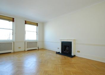Thumbnail 1 bed flat for sale in Elvaston Place, South Kensington