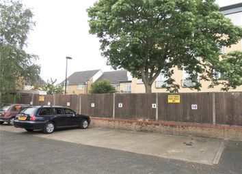Thumbnail 1 bed flat for sale in Doyle Road, London
