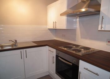 Thumbnail Studio to rent in Orchard Grove, Crystal Palace