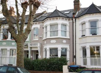 Thumbnail 2 bed flat to rent in Victoria Road, Kilburn, London