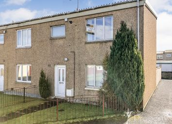 Thumbnail 3 bed end terrace house for sale in Appledore Crescent, Bothwell