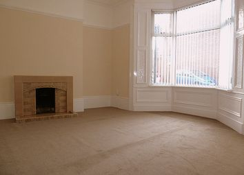 Thumbnail 3 bedroom terraced house to rent in Sydenham Terrace, Tyne And Wear
