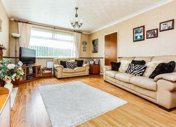 Thumbnail 3 bedroom detached house for sale in Whitehill Road, Brinsworth, Rotherham