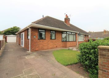 Thumbnail 2 bed bungalow for sale in Ashwell Place, Norbreck