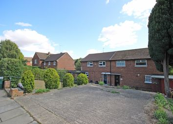 Thumbnail 3 bed property to rent in Batchwood Drive, St Albans