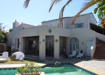Thumbnail 5 bed detached house for sale in Avocet Street, Cape Town, Western Cape, South Africa