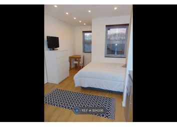 Thumbnail 2 bed detached house to rent in Greenland Mews, London