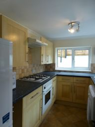 Thumbnail 5 bed terraced house to rent in Student House - Picton Street, Brighton