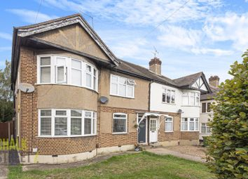 Granton Avenue, Upminster RM14. 2 bed flat
