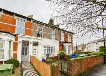 4 bed terraced house for sale in Grove Vale, East Dulwich SE22
