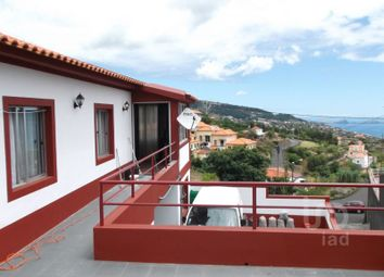 Thumbnail 4 bed detached house for sale in Santa Cruz, Santa Cruz, Santa Cruz