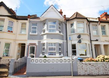3 bed terraced house for sale in Oldfield Road, London NW10