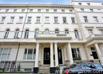 Thumbnail 2 bed flat to rent in Westbourne Terrace, London