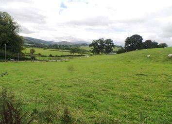 Thumbnail Property for sale in Main Street, Dalry, Castle Douglas