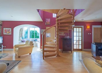 Thumbnail 3 bed terraced house for sale in High Street West, Anstruther