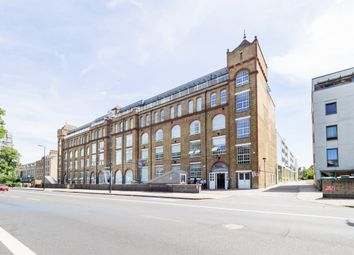 Thumbnail 1 bed flat for sale in The Printworks, Clapham Road, Stockwell