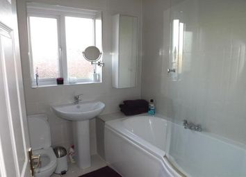 Thumbnail 3 bed property to rent in Cole Avenue, Newton-Le-Willows