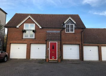 Thumbnail 2 bed detached house for sale in Great Ground, Shaftesbury