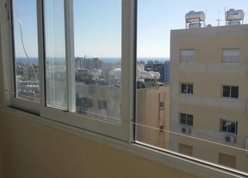 Thumbnail 2 bed apartment for sale in Makarios Avenue III, Limassol, Cyprus