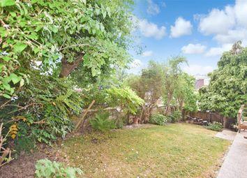 Thumbnail 3 bed semi-detached house for sale in Sundridge Drive, Walderslade, Chatham, Kent