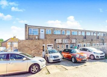 2 bed maisonette for sale in The Parade, Allington Drive, Rochester, Kent ME2